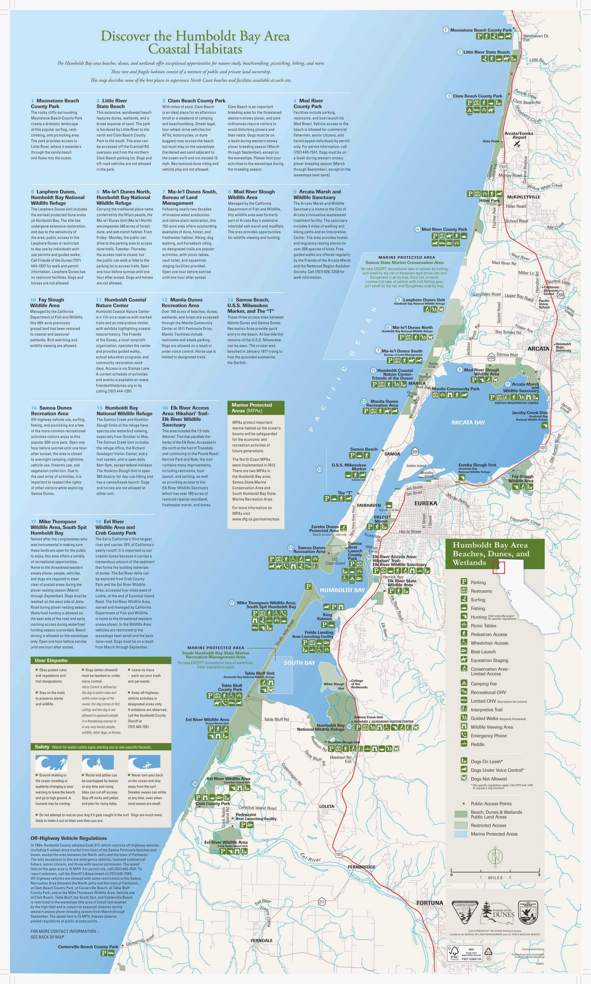 Where Is Carmel California On The Map Free Printable Amazing Map - California Beaches Map