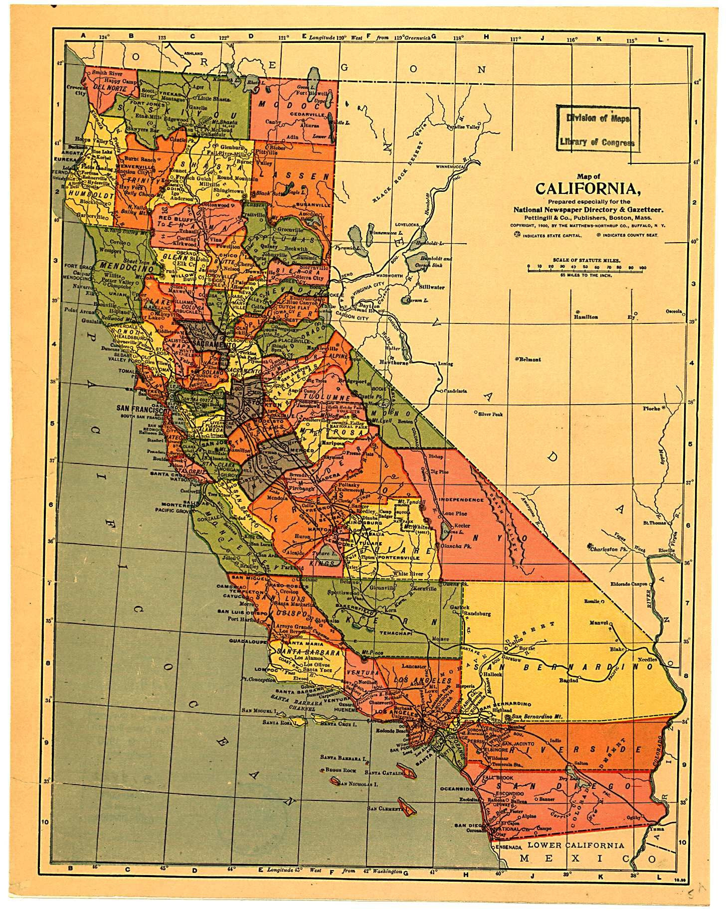 Where Is Garden Grove California On The Map Printable Maps - Where Is Garden Grove California On The Map