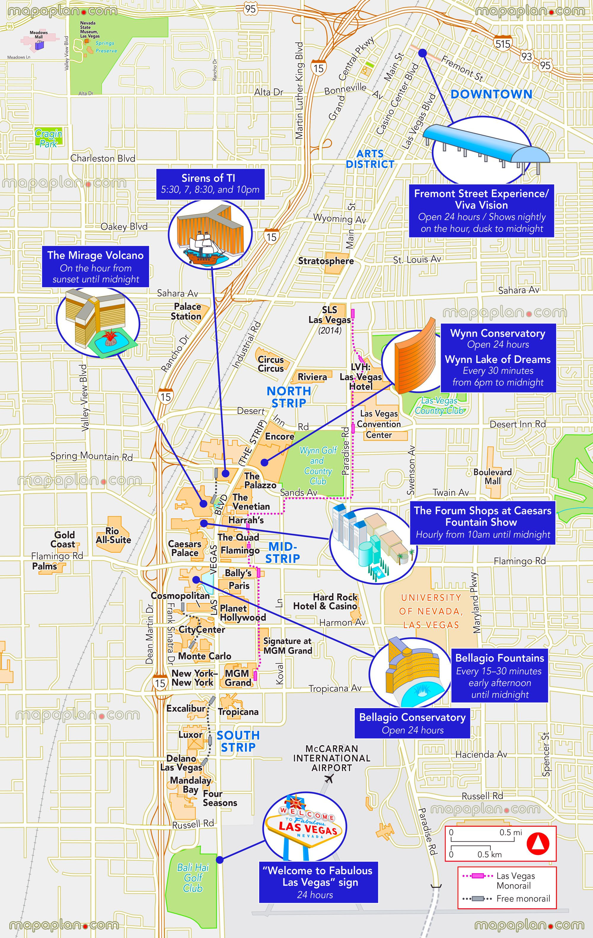 Where Is Granada Hills California On The Map Reference Free Hotel - Granada Hills California Map