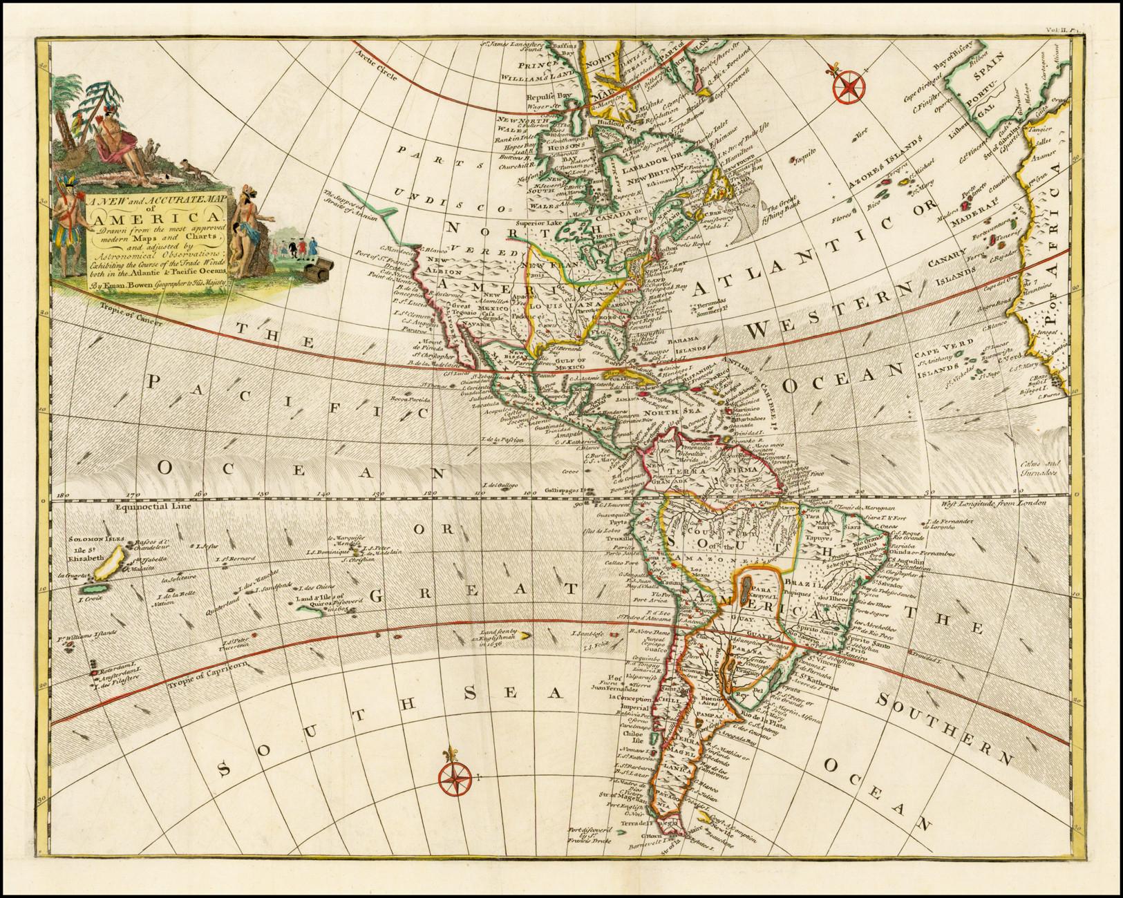 Where Is La Jolla California On A Map Fresh A New And Accurate Map - La Jolla California Map