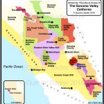 Where Is Malibu On The California Map @ Where Is Modesto California   Malibu California Map