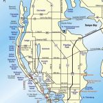 While You're Away Home Watch Services   Where Is Madeira Beach Florida On A Map