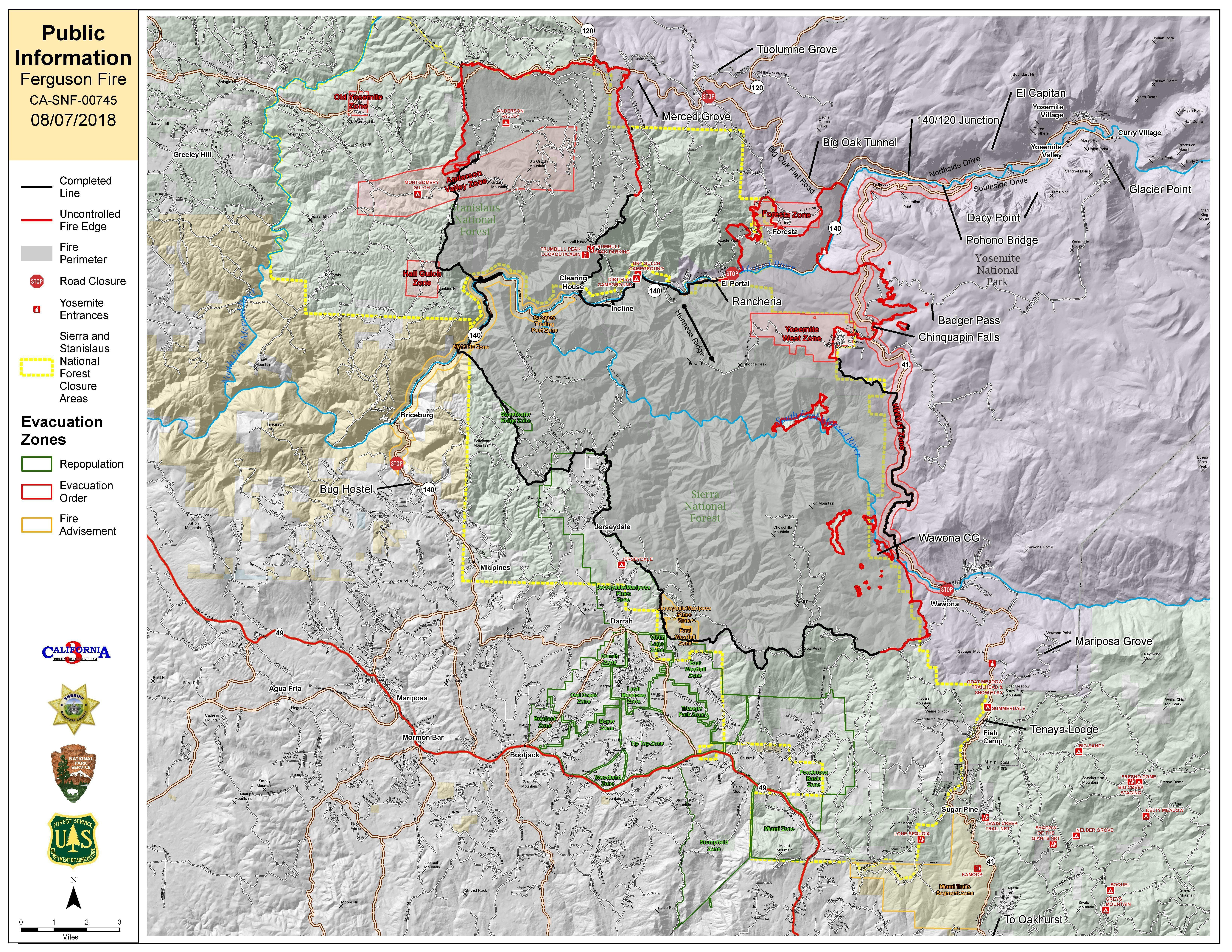 Wildfire Location Map In Us Wildfire Risk Map Luxury California - California Wildfire Risk Map