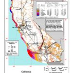 Wind Power In California   Wikipedia   California Utility Map