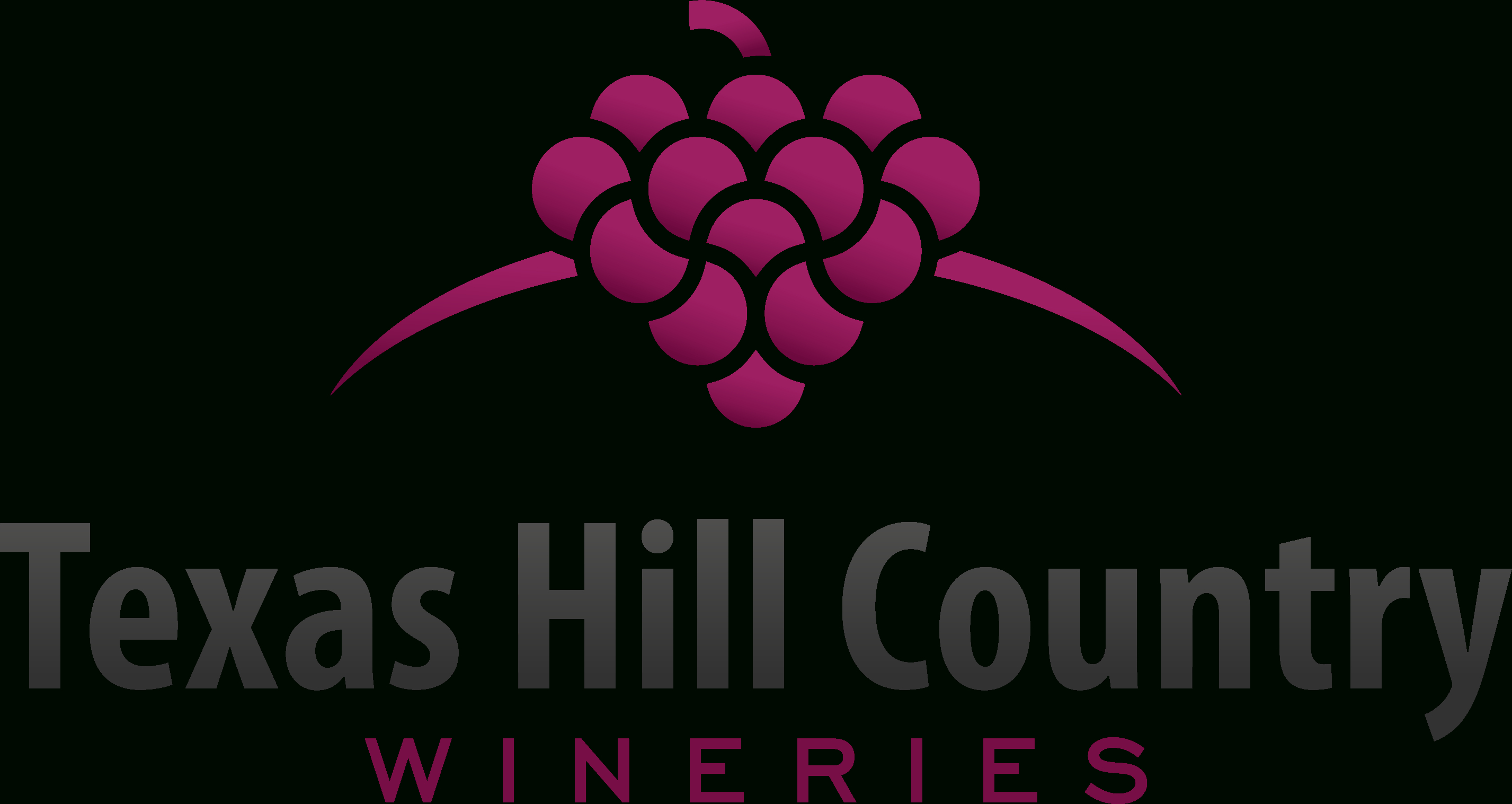 Wine Lovers Celebration 2019/02/08 - 2019/02/24 - Texas Hill Country - Texas Hill Country Wine Trail Map