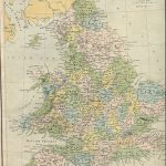 Wonderful Free Printable Vintage Maps To Download | Craft Ideas   Printable Antique Maps