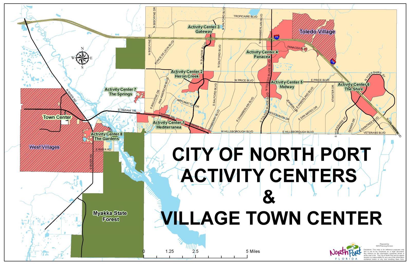 World Maps. North Port Fl Map - Wakefulnessmagicpill - North Port Florida Flood Zone Map