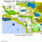 Wug Blm Maps Southern California Maps Of California Blm Maps   Blm Land Map Southern California