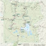 Yellowstone Maps | Npmaps   Just Free Maps, Period.   Printable Hiking Maps