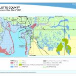 Your Risk Of Flooding   Cape Coral Florida Flood Zone Map
