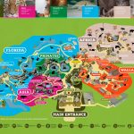 Zootampa At Lowry Park   Florida Aquarium Map